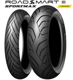 Dunlop-Roadsmart-3-Tyres