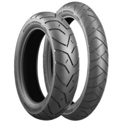 bridgestone-battlax-adventure-a40